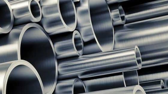 ventajas del acero inoxidable: para qué la fabricación de piezas inoxidables