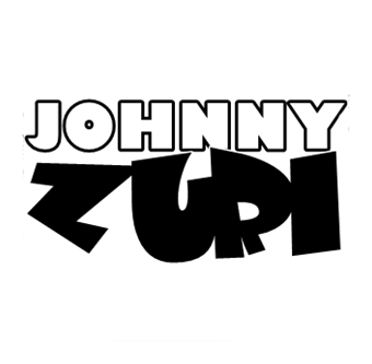 WHATSAPP BY JOHNNY ZURI