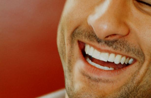 Como saber si mi tratamiento de ortodoncia va bien