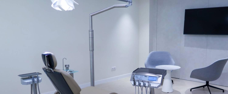 Cómo reducir el consumo de plásticos en tu clínica dental