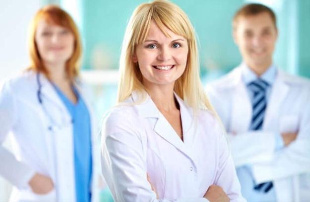 Novedades en los seguros de salud de adeslas