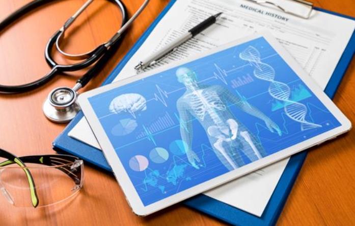 Seguros médicos para extranjeros en España ¿Cuando?
