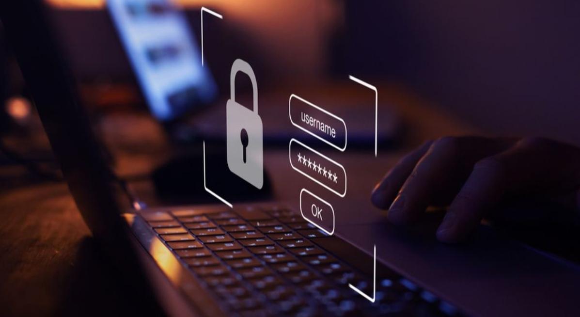Cómo evitar las estafas por internet