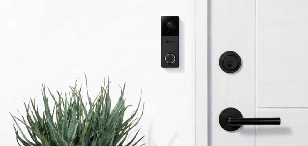 ¿Habrá cerraduras imposibles de abrir?