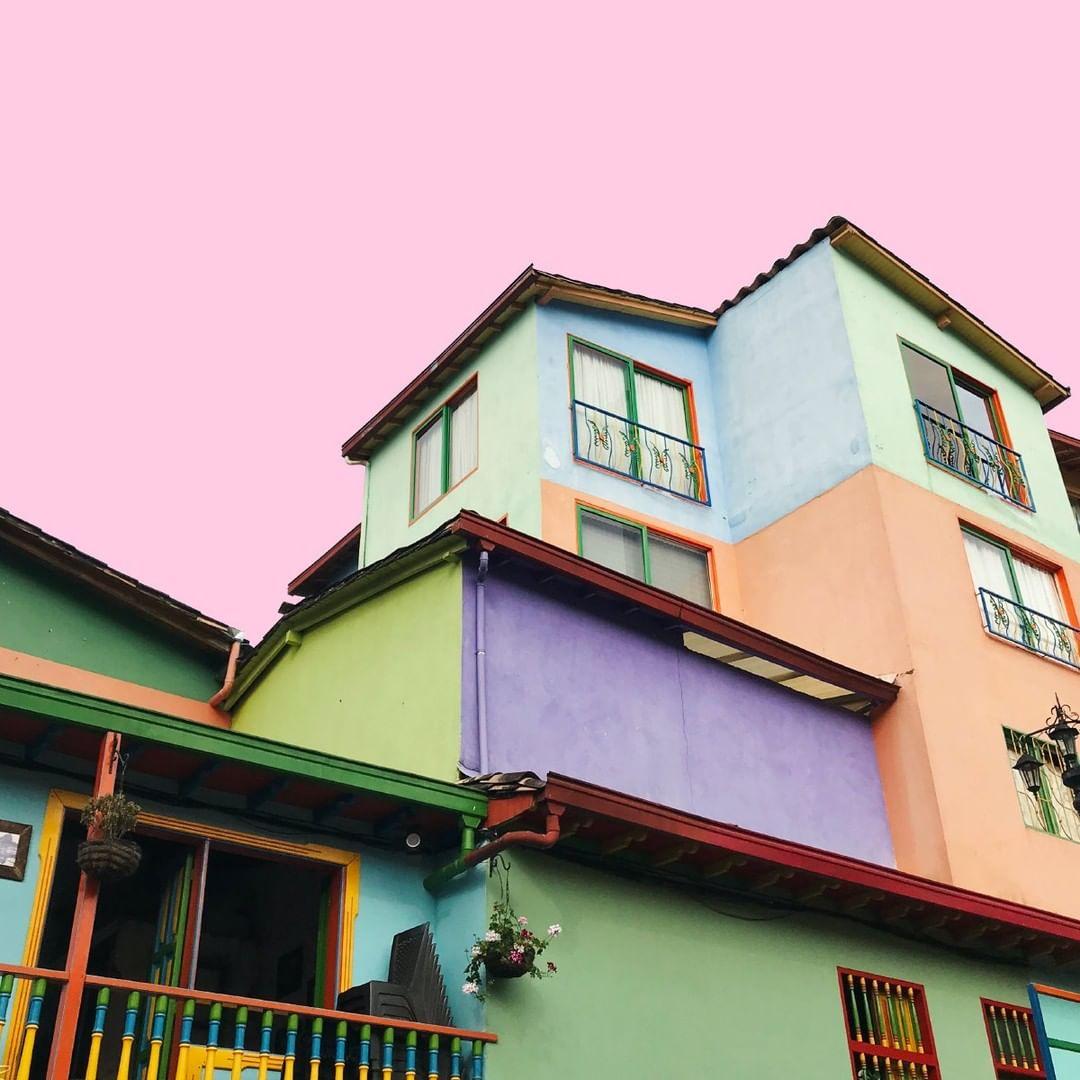 Cómo eliminar la condensación de tus ventanas y en tu casa