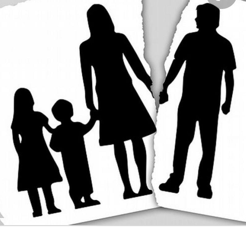 5 consejos para afrontar un divorcio